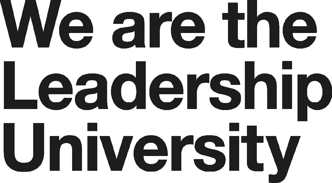 Airbus Leadership University Concept 1