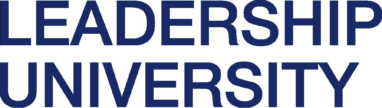 Airbus Leadership University Descriptor 2