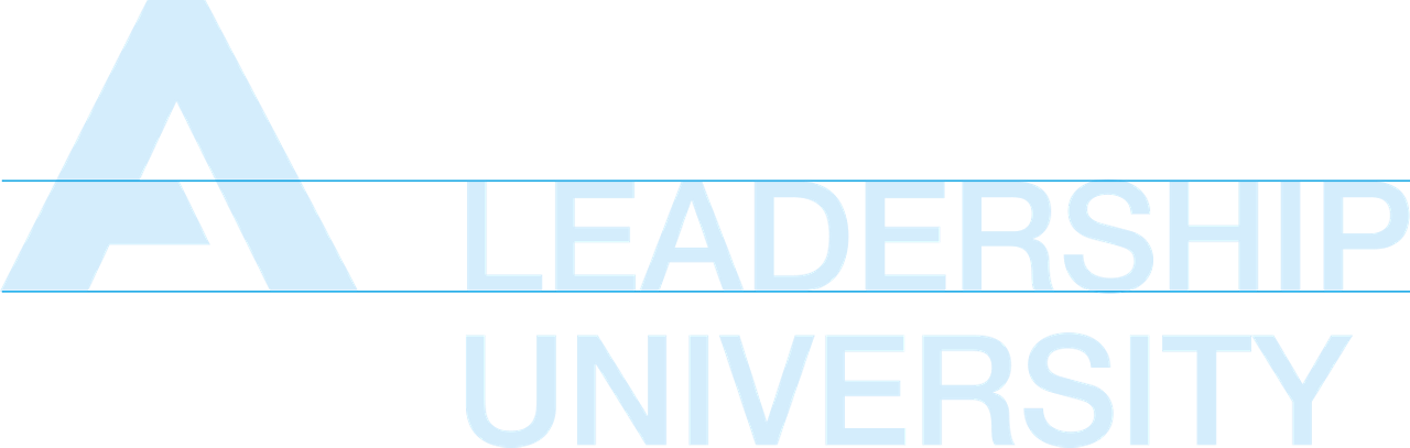 Airbus Leadership University Descriptor Size I 2