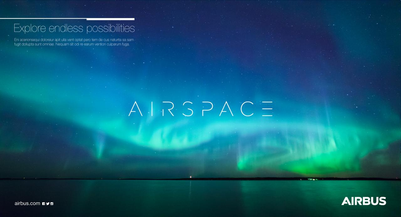 Airspace Advertising2