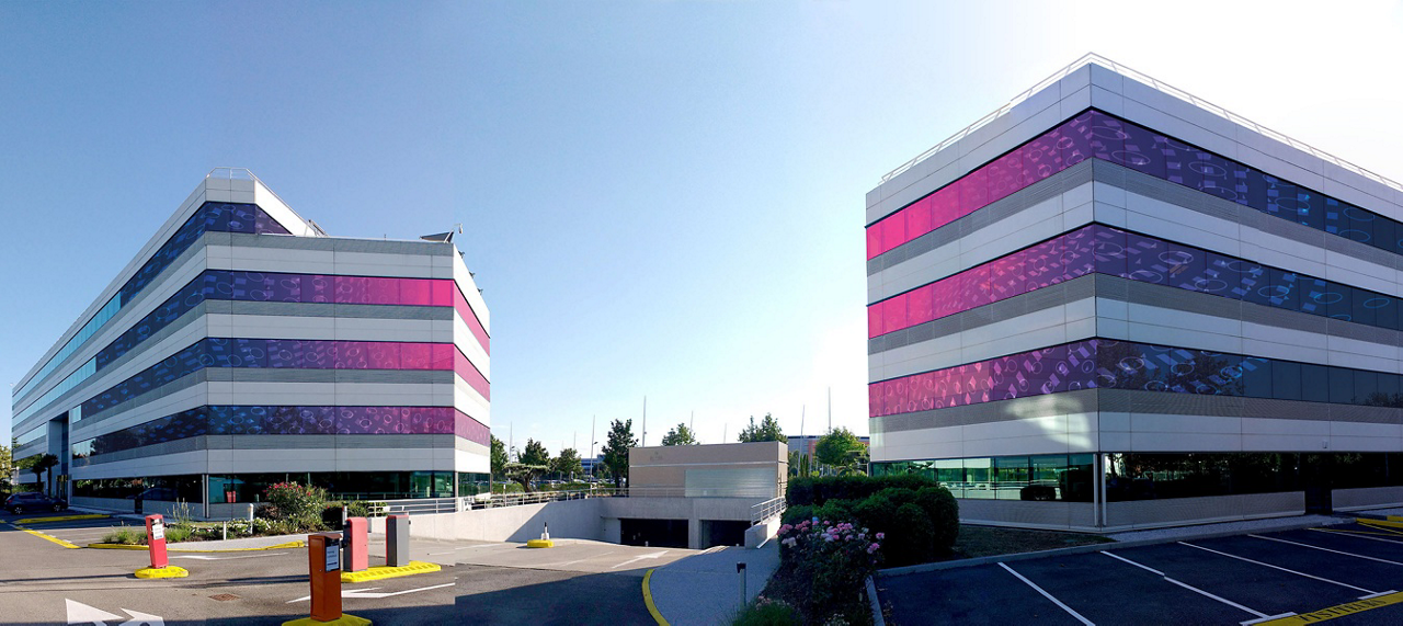 Skywise Building02