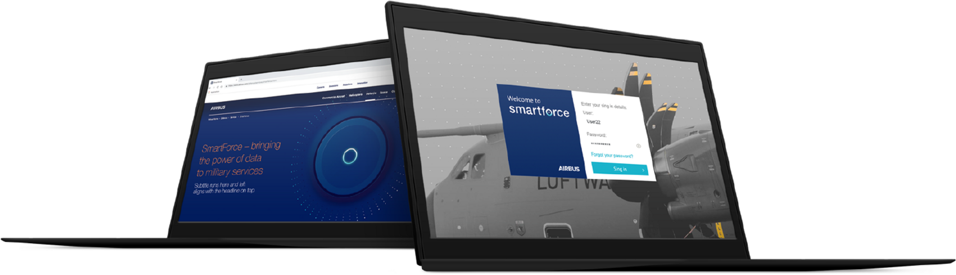 Smartforce Graphicelements Senderidentification