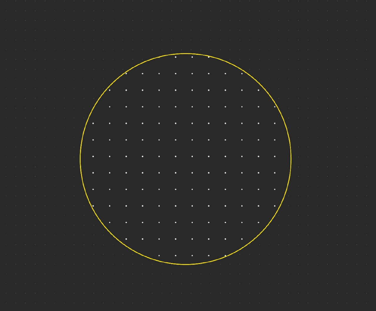 Smartforce Visualidentity Datapattern
