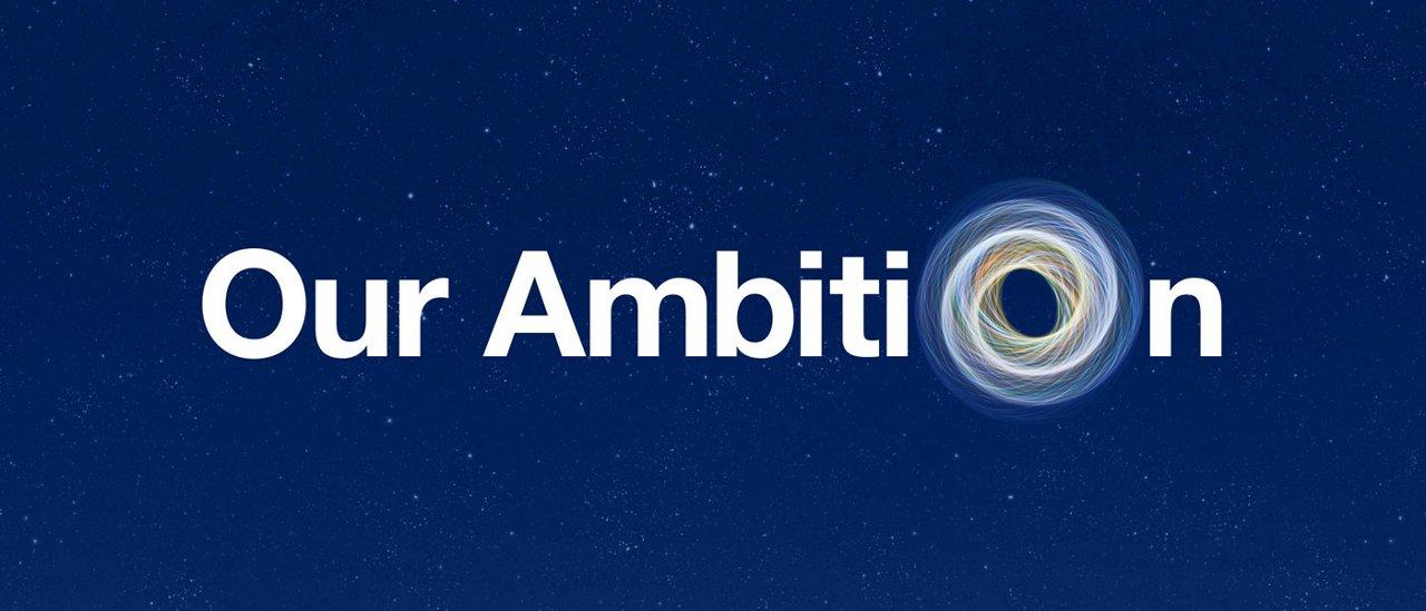 Purpose Framework Ambition