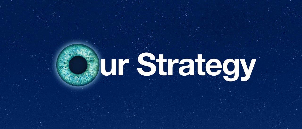 Purpose Framework Strategy