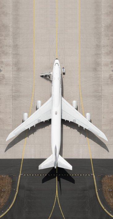 Bg Airport 3