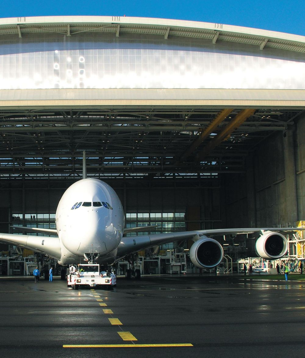 Flight Hours Services