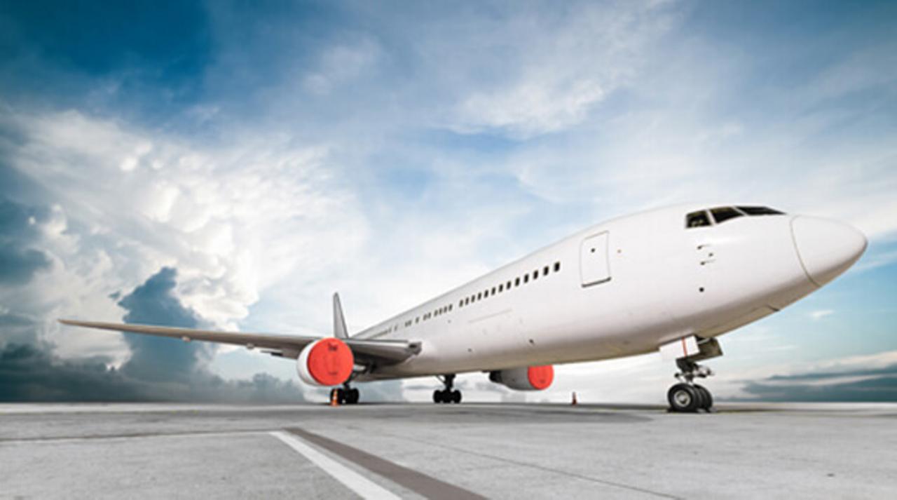 Continuing Airworthiness Management (CAM)