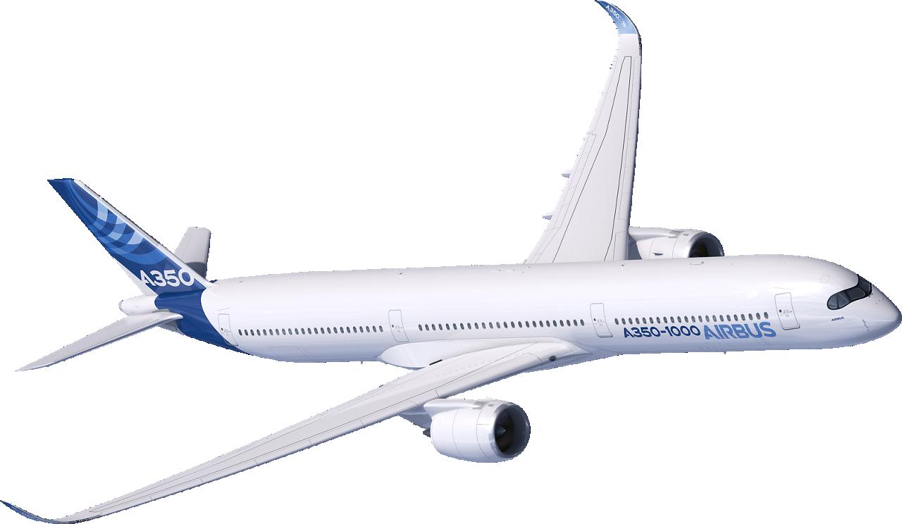 A350 1000 RR AIB V07