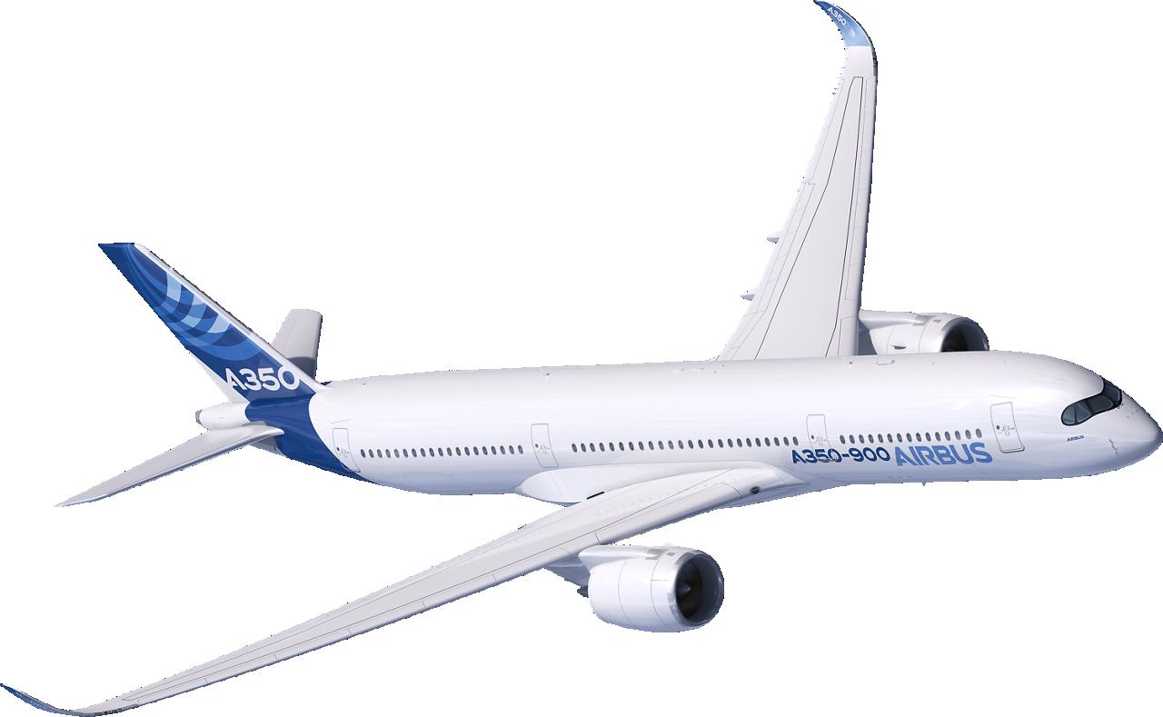 A350 900 RR AIB V07