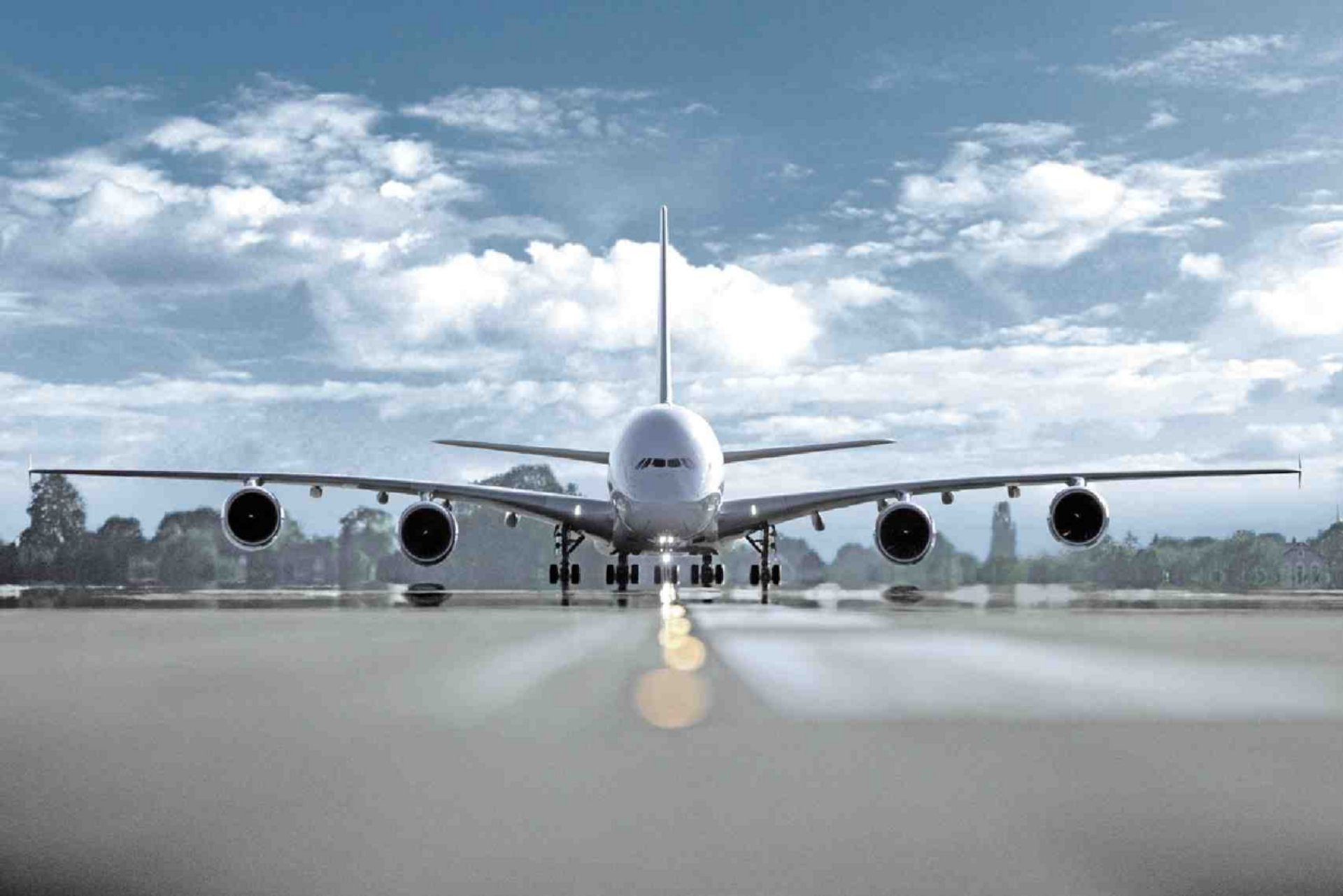 Flight Operations Expertise and Other Services