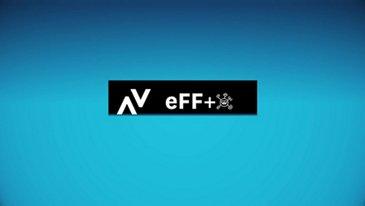 EFF+ 4.0
