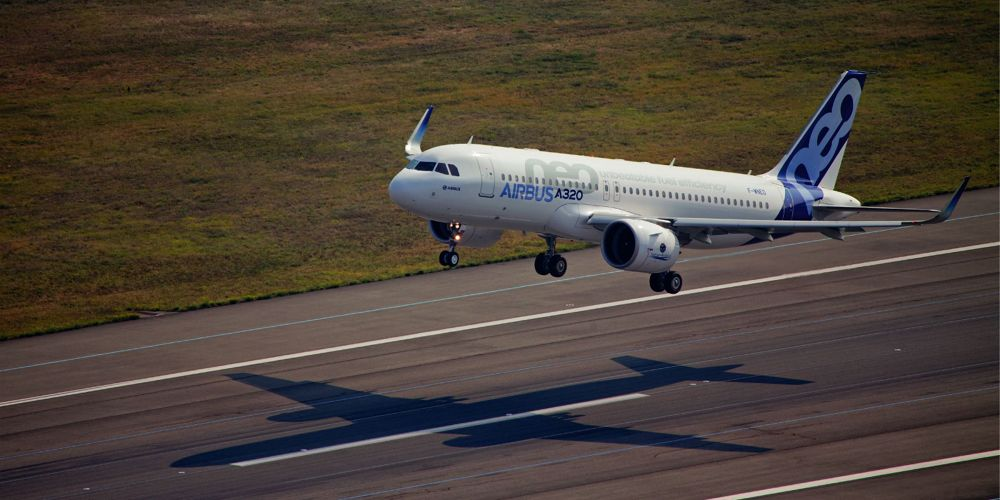 NAVBLUE provides Flight Operations Engineering Services to support airlines in their return to new normal operations