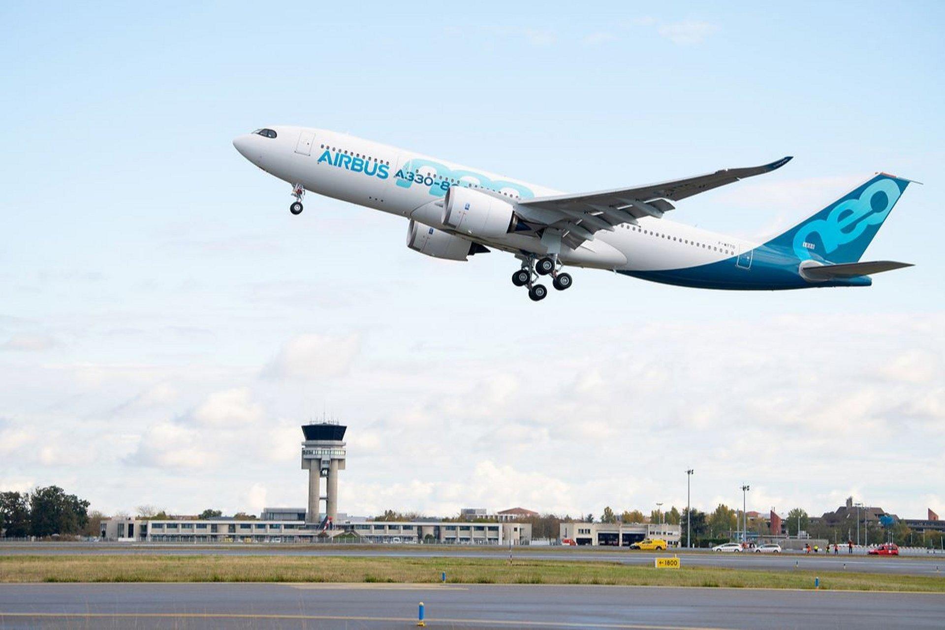 Flight Operations Solutions