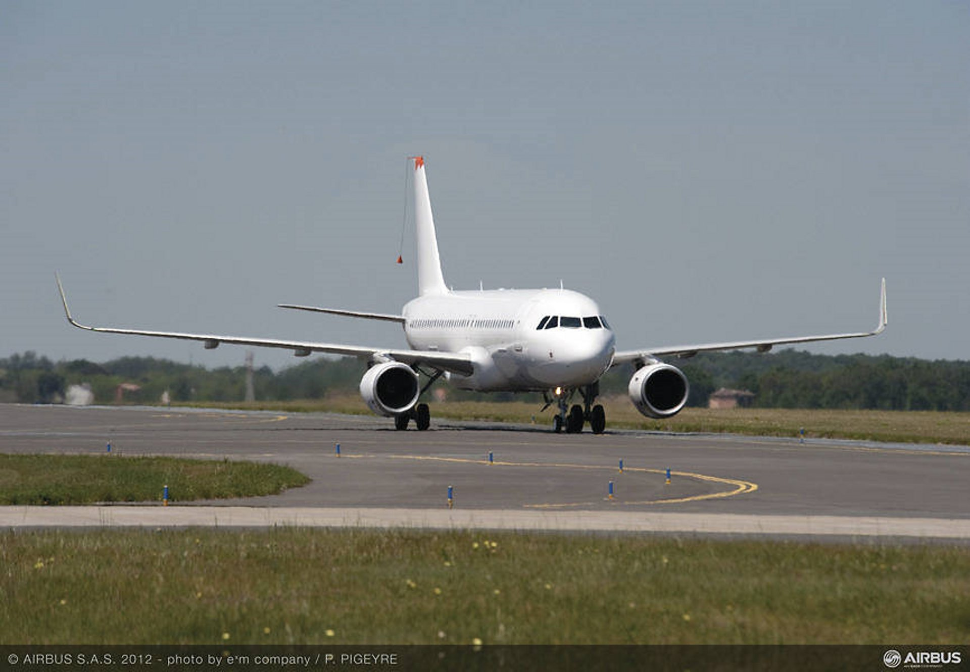 Single Engine Taxi Without APU