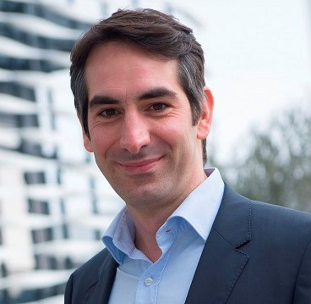 Claude, Head of Single-Aisle Market Development