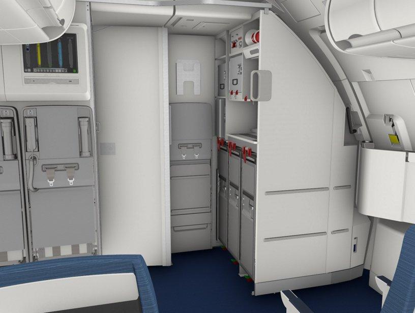 A320_longitudinal_G1