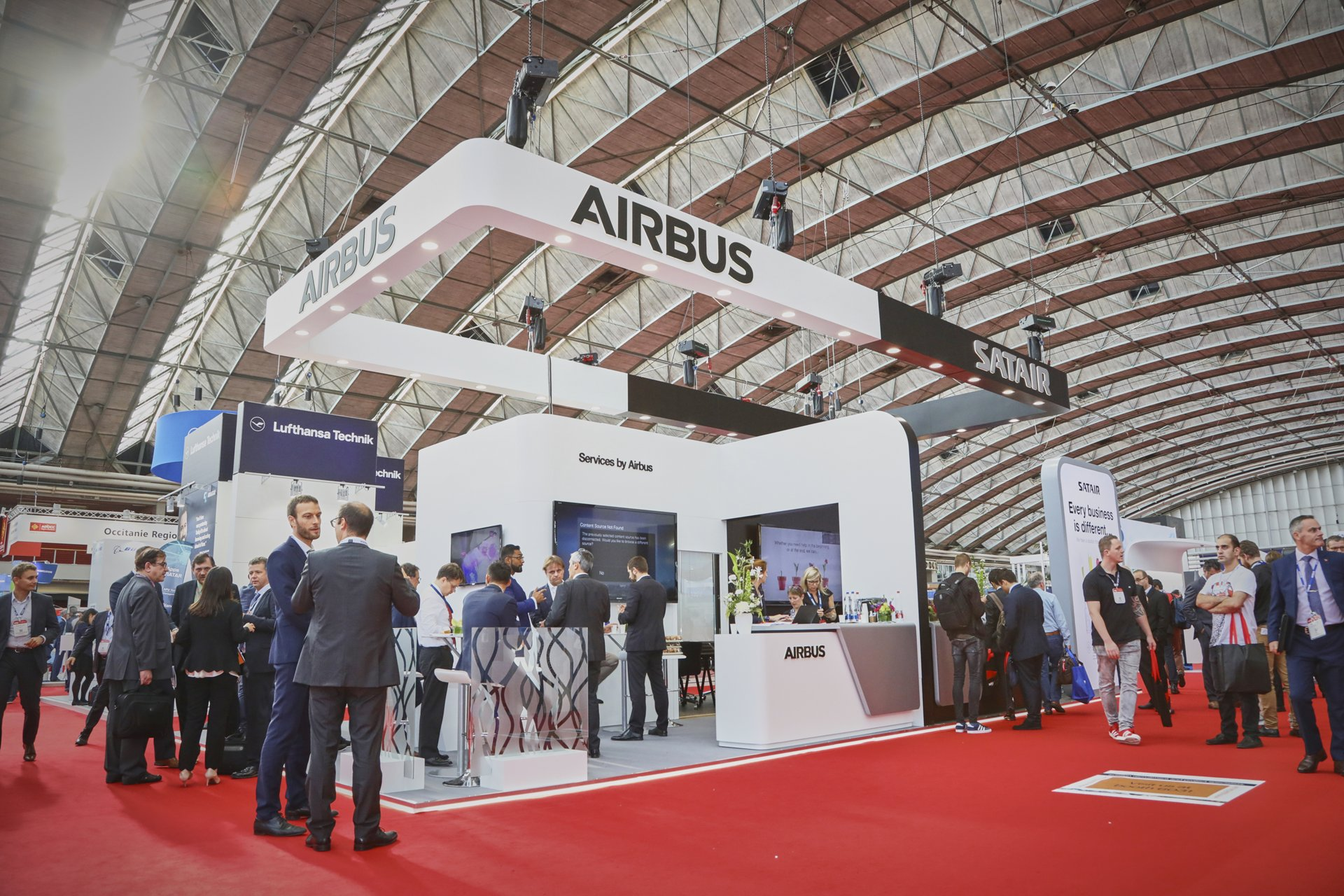 2018 Airbus.300dpi.066