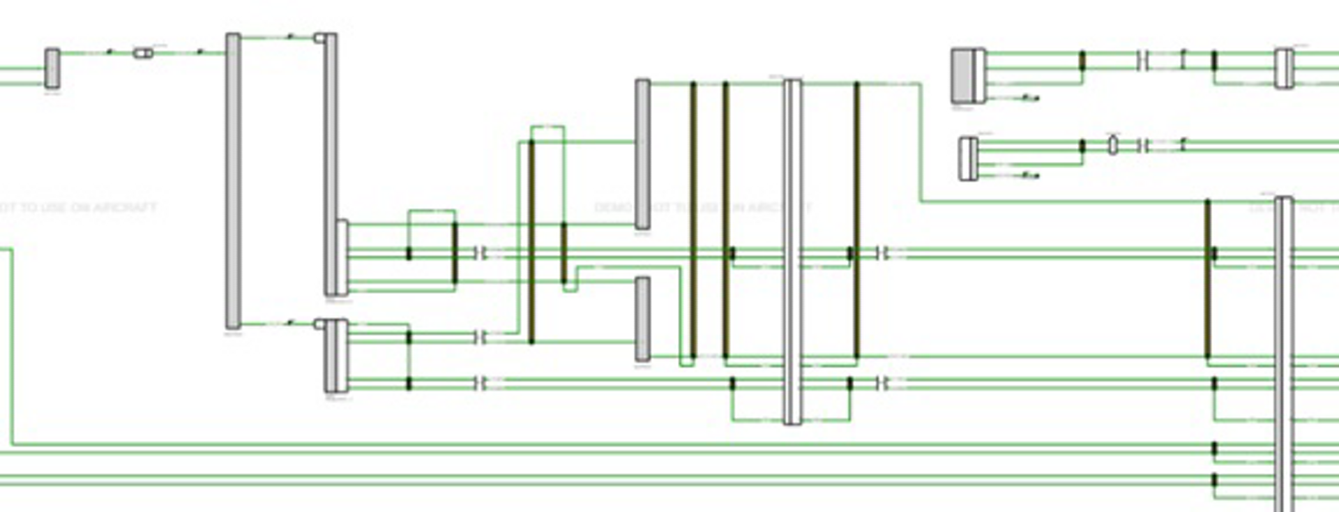 4 GenEWIS Wiring Diagram