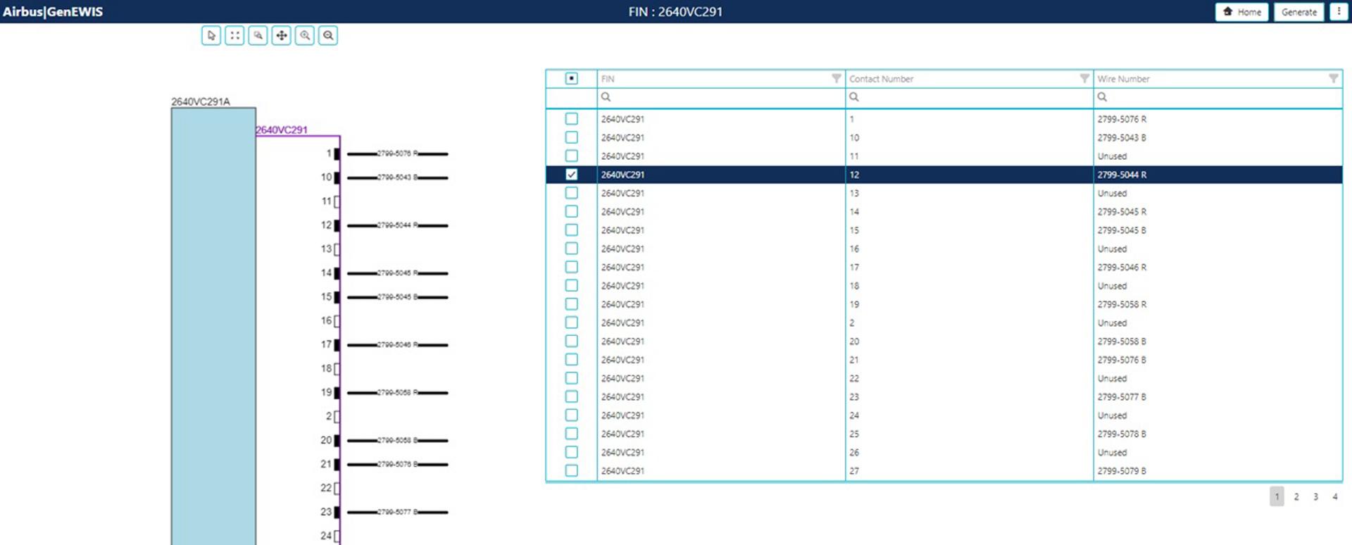 6 Numerical Data Display