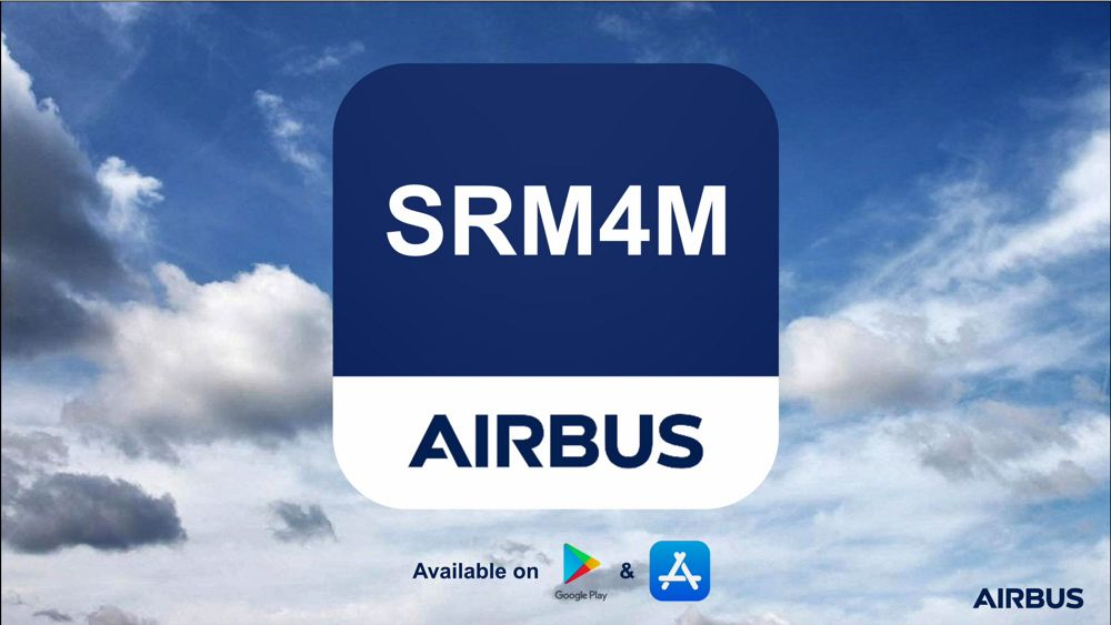 SRM for Mechanics