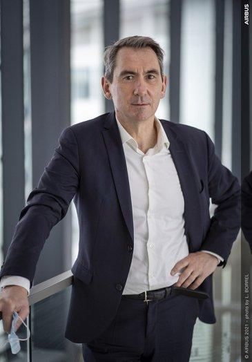 Pierre Henri Brousse