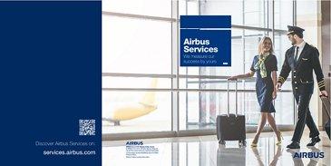 Airbus Services