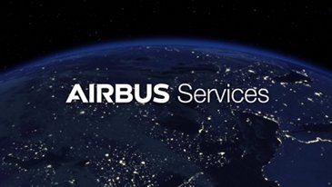 Airbus Services – We measure our success by yours