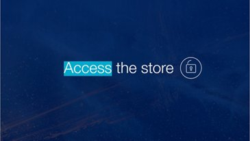 Access the Airbus Services Store