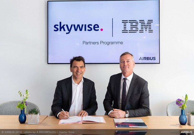 IBM Partner Programme