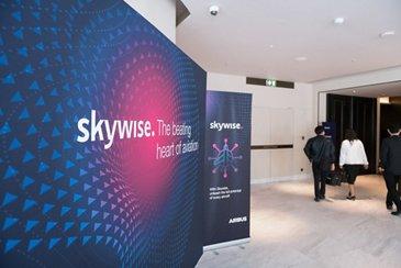 Skywise APAC Summit