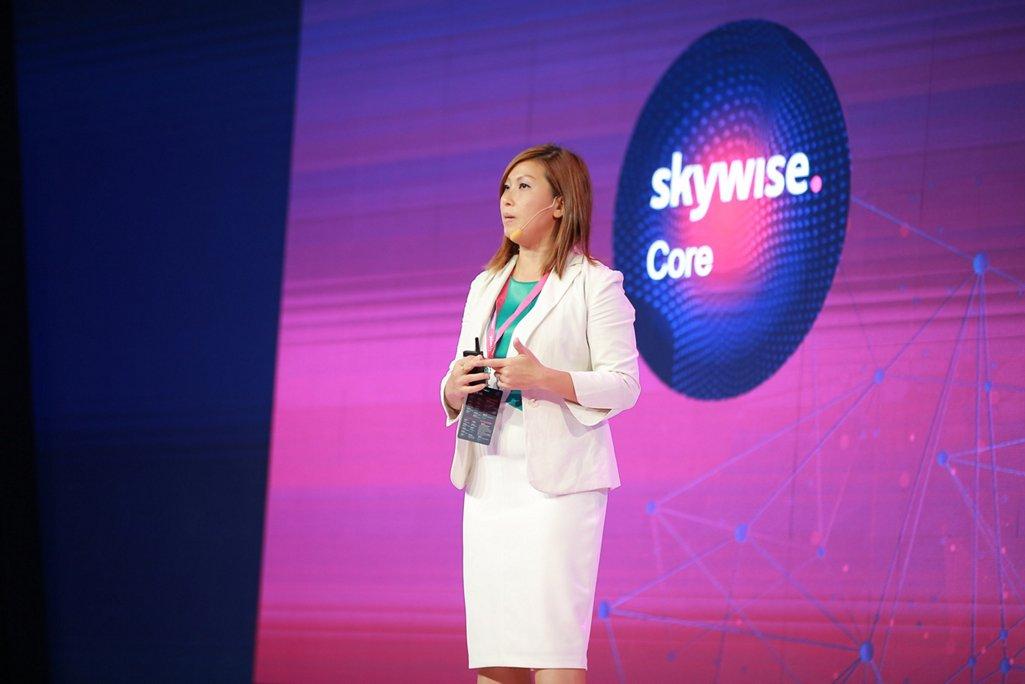 Skywise APAC Summit 2019