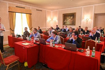 Skywise Europe Summit Breakout Sessions