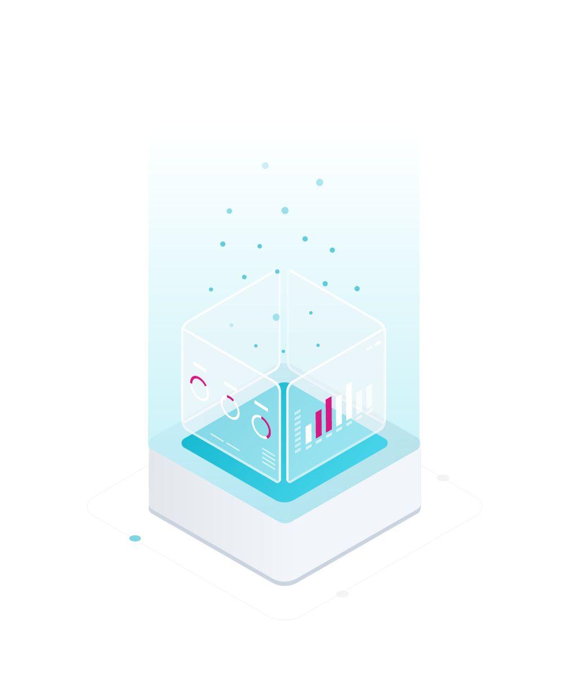 Skywise Illustration Digital Services