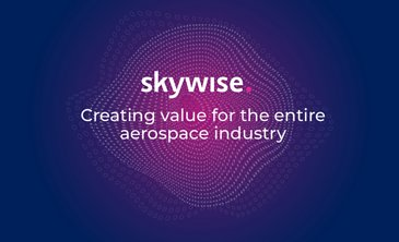 Skywise Creating Value