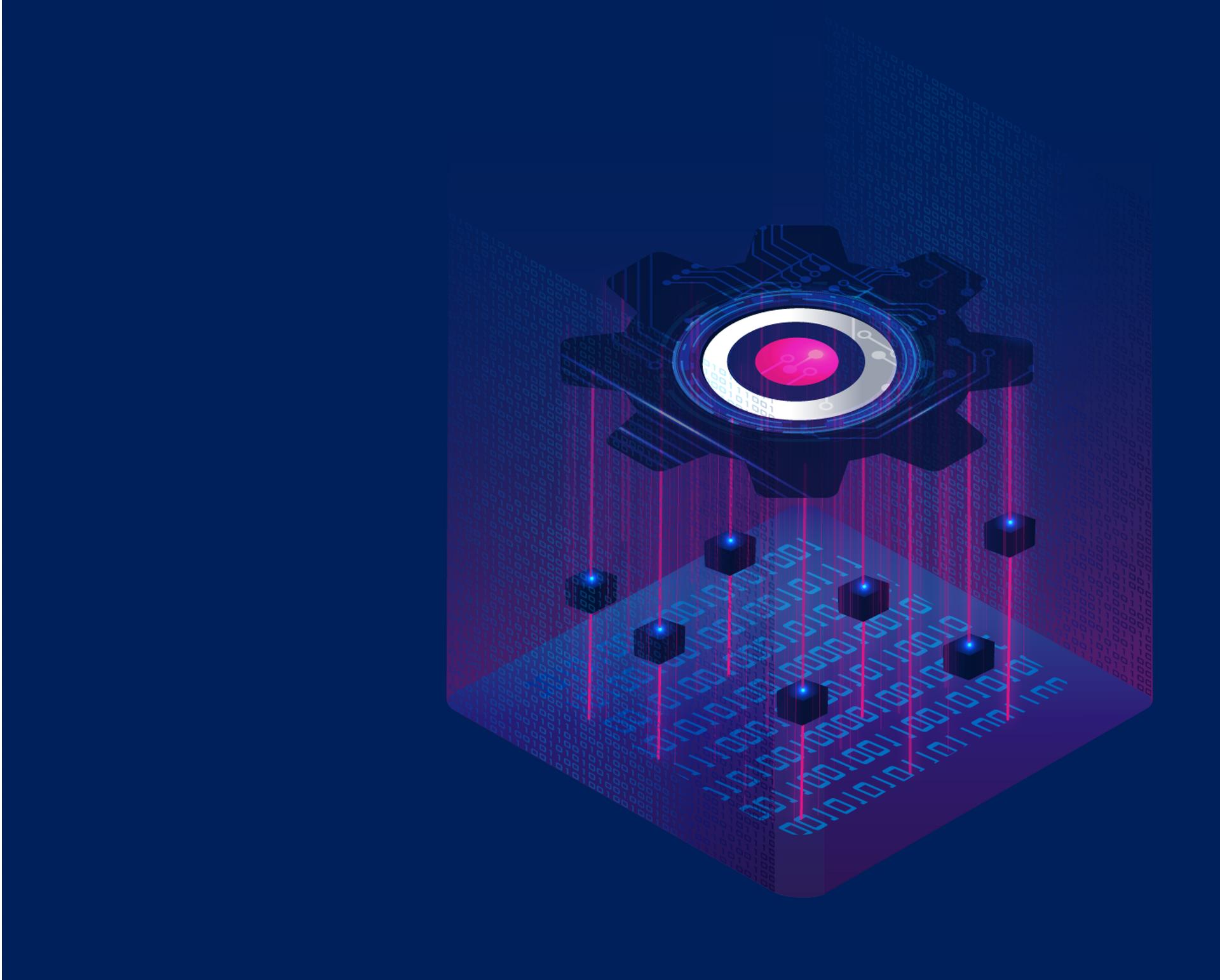 Tools Custom API  Developer Experience Portal Skywise