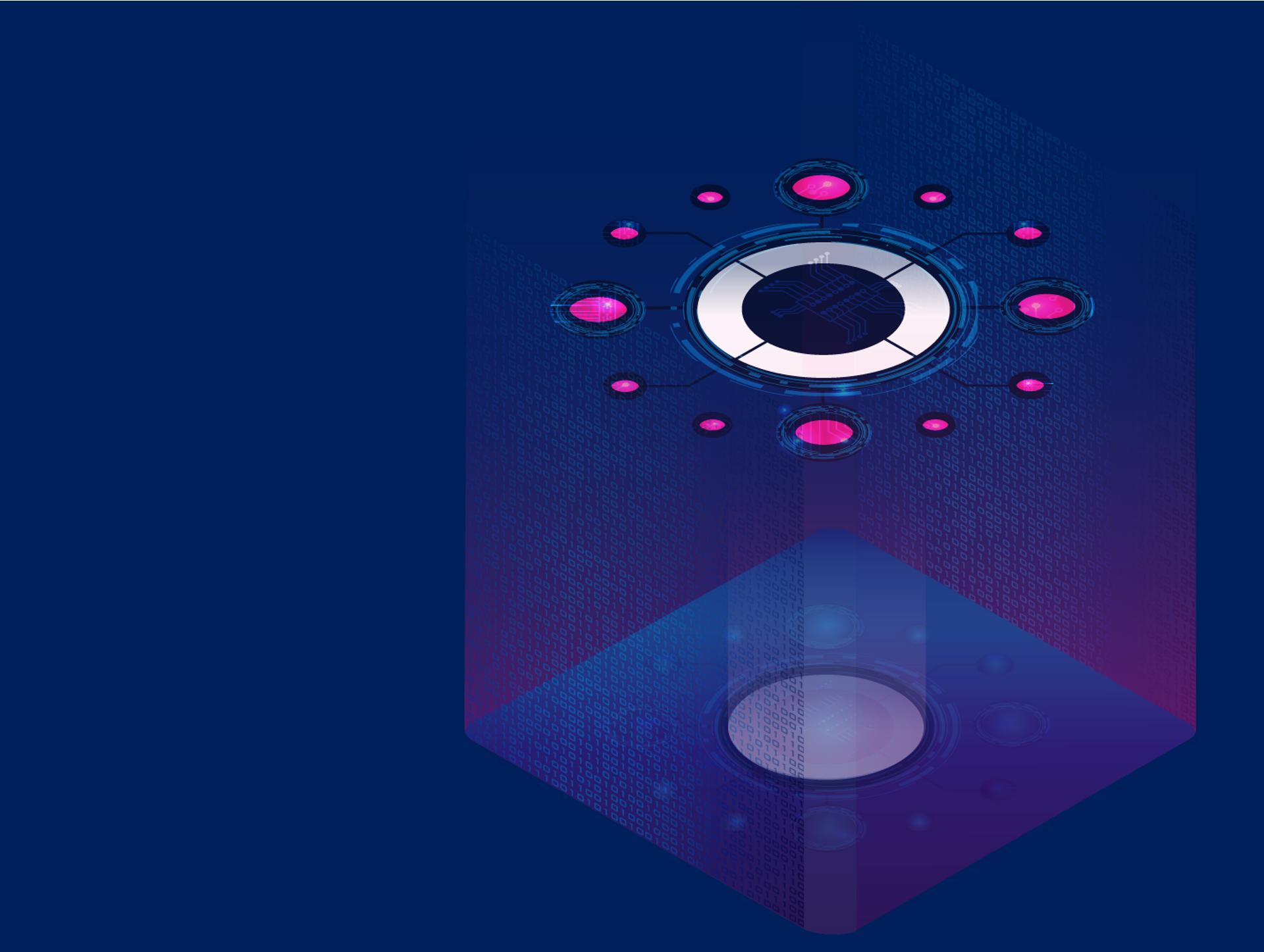 Tools Standard API Developer Experience Portal Skywise