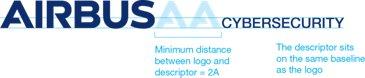 Airbus Cybersecurity Descriptor Positioning 1