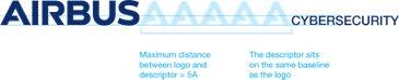 Airbus Cybersecurity Descriptor Positioning 2