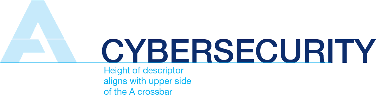 Airbus Cybersecurity Descriptor Size1