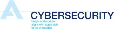 Airbus Cybersecurity Descriptor Size1