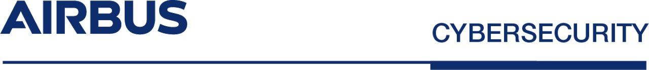 Airbus Cybersecurity Descriptor Website