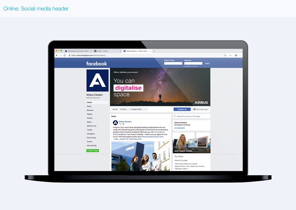 Employer-branding-facebook-01