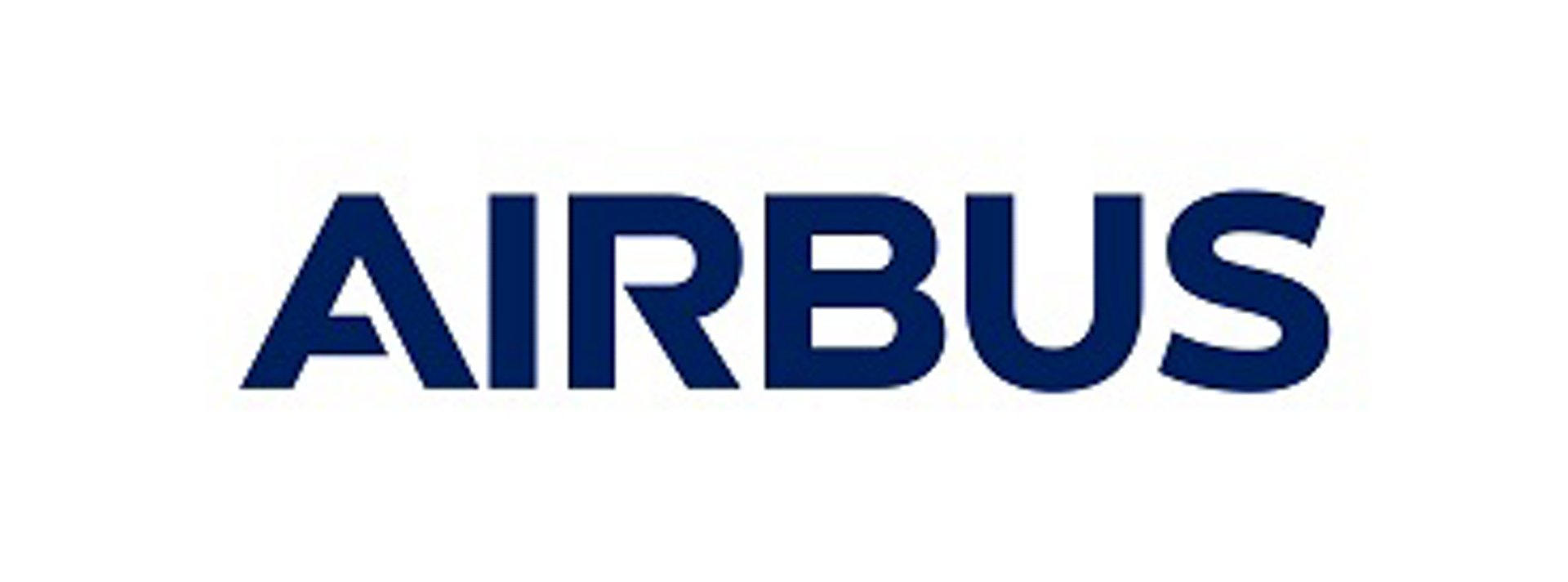 airbus-logo-blue-367 × 136