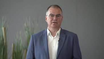 Airbus COVID19 Adaptation Plan - video statement