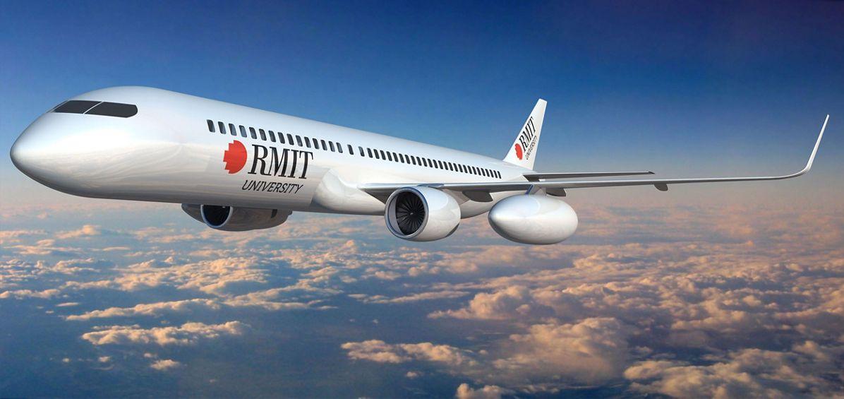 Airbus FYI 2013 CLIMA project Australia