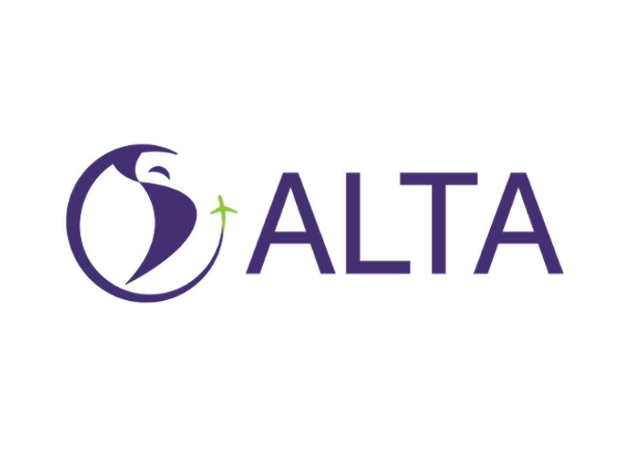 Asociación Latinoamericana y del Caribe de Transporte Aéreo