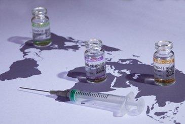 Covid-19 Vaccine1