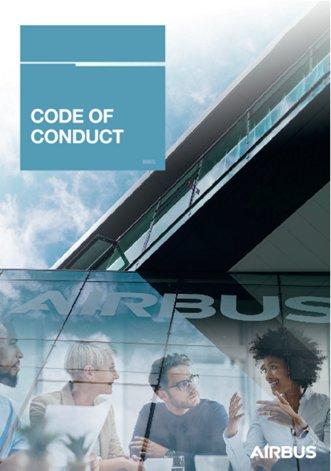 Code of Conduct EN