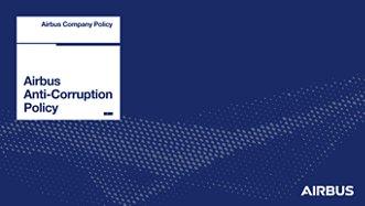 Anti Corruption Policy EN